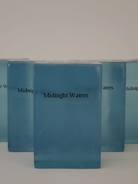 Midnight Waters